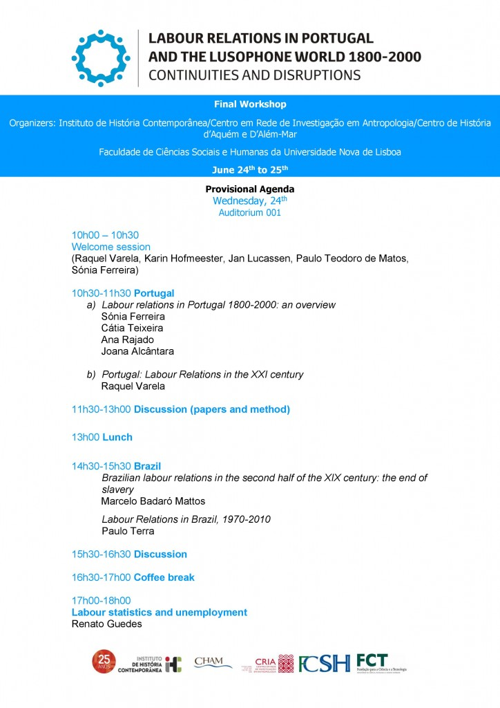 Final Project Workshop Program PTM 14May-page-001
