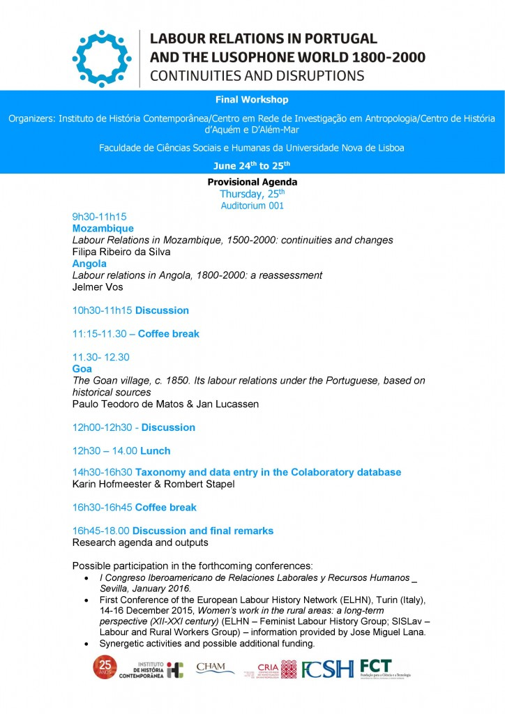 Final Project Workshop Program PTM 14May-page-002